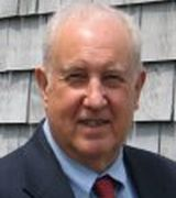 Doug Anderson, Real Estate Agent in Centerville, MA