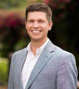 Phillip M. R…, Real Estate Pro in Naples, FL