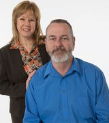 Lee & Carol Barbour, Agent in Murphy, NC