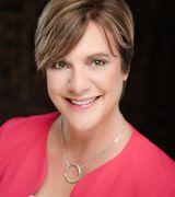 Susan Gwynn, Real Estate Pro in Tallahassee, FL