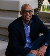 Vincent Clark, Real Estate Agent in Phoenix, AZ