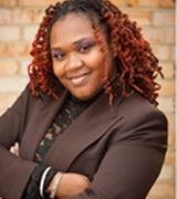 Harriet Hawkins, Agent in CLINTON, MD