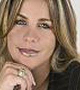 Betsy Alvarez, GRI,CRS,ABR, Agent in Miami, FL