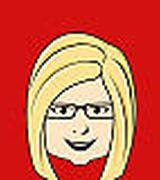 Margret Fox, Real Estate Pro in Wichita, KS