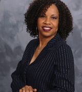 Minnie RICE-RICHARDSON, Agent in HOLMDEL, NJ
