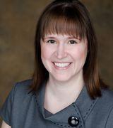 Kelly Riegler, Agent in Chicago, IL
