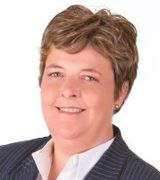 Anne Bagnal, Real Estate Pro in Columbia, SC