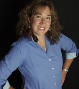 Patty Ranber…, Real Estate Pro in Arvada, CO