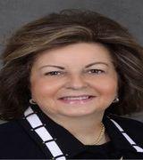 Diane Pellino, Real Estate Pro in Westfield, NJ