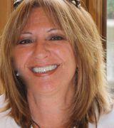 Marci Blicher, Real Estate Pro in Delray Beach, FL