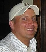 Brian Johnson, Agent in Hope Valley, RI