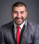 Remoun Said, Real Estate Agent in Whittier, CA