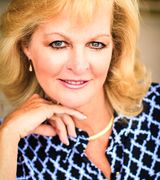 Debbie Curtis, Agent in Brighton, CO