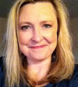 Sherry Castellanos, Agent in Maple Grove, MN