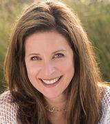 Karen Eagle, Real Estate Agent in Pepper Pike, OH