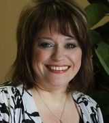 Traci Bodley, Agent in Wichita, KS