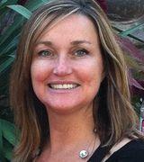 Sally Esposi…, Real Estate Pro in Dallas, TX