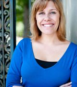 Gina Odom, Real Estate Agent in Santa Cruz, CA