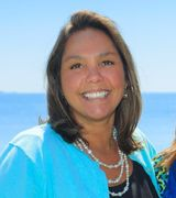 Laurie Haggerty, Agent in Harpswell, ME