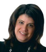 Karen Brown, Real Estate Agent in Ashburn, VA