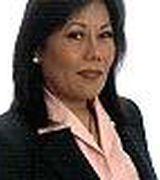 Solita de Guzman, Agent in Daly City, CA