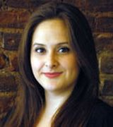 Natasha Mostafa, Real Estate Agent in brooklyn, NY
