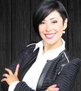 Trina Bentan…, Real Estate Pro in Diamond Bar, CA