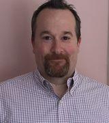 Erik McKenzie, Real Estate Agent in Boston, MA