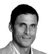 Giorgio Vecchi, Agent in Miami Beach, FL
