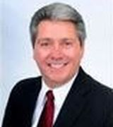 Mike Podolinsky, Agent in McMurray, PA