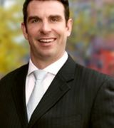 Kevin Caulfield, Real Estate Agent in Boston, MA