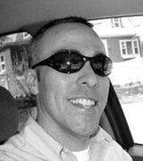 John Silos, Real Estate Pro in Fairfield, CT