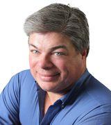 Jim Richards…, Real Estate Pro in Leesburg, FL