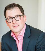 Jeff Plous, Real Estate Agent in Denver, CO