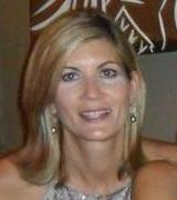 Valerie Head, Agent in Fairhope, AL