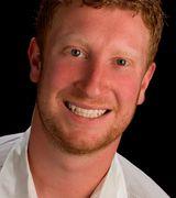 Bret Weinste…, Real Estate Pro in Denver, CO