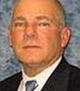 Frank Balisciano, Agent in Branford, CT