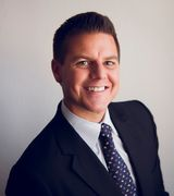 Euan Graham, Real Estate Pro in Greenwood Village, CO