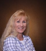 Susan Lippin…, Real Estate Pro in Rogers, AR