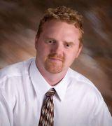 Dan Brun, Real Estate Pro in Marshfield, WI