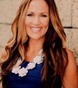Marci Pruett, Real Estate Agent in Carlsbad, CA