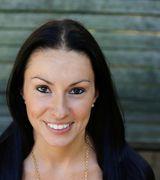 Jen Smith, Real Estate Agent in Brookline, MA