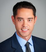 Michael Berry, Agent in Indianapolis, IN