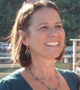 Stephanie Rice, Agent in Belvedere Tiburon, CA