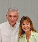 James & Penny Hetmanek, Agent in Sanibel, FL