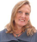 Carol Bibee, Real Estate Pro in Naples, FL