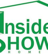 Insider Show Homes, Real Estate Agent in Schaumburg, IL