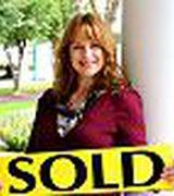 Lori Jeltema, Real Estate Pro in Newport News, VA