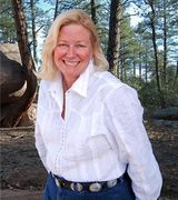 Ellen Greer, Real Estate Pro in Payson, AZ