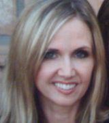 Cherra Savage, Real Estate Pro in Phoenix, AZ